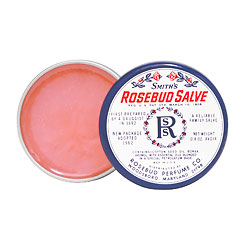 rosebud-salve.jpg