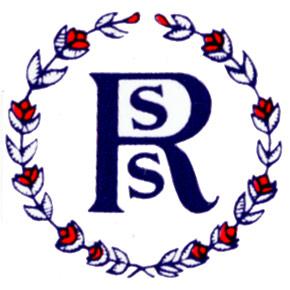 rosebud-logo.jpg