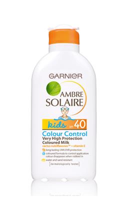 ambre-soleil-kids-colour-milk-40.jpg