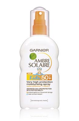 ambre-soleil-kids-spray-50+.jpg