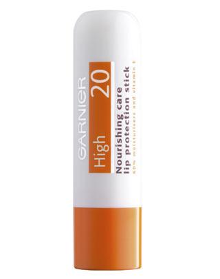 ambre-soleil-lipstick-20.jpg