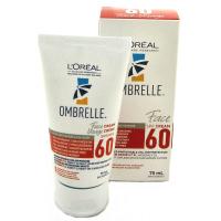 ombrelle face cream spf 60.jpg