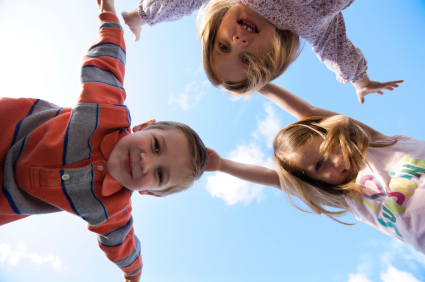 children-playing-sun.jpg