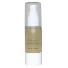 glycolic-serum.jpg