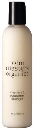 john-masters-rosemary-pep-detangler.jpg