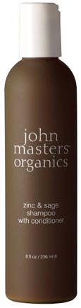 john-masters-zinc-sage.jpg