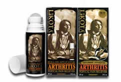 lakota-arthritis-topical.jpg