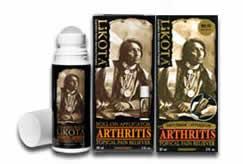 lakota-arthritis-topical.jpg