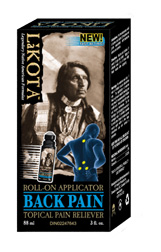 lakota-back-pain-topical.jpg