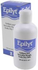 epilyt.jpg
