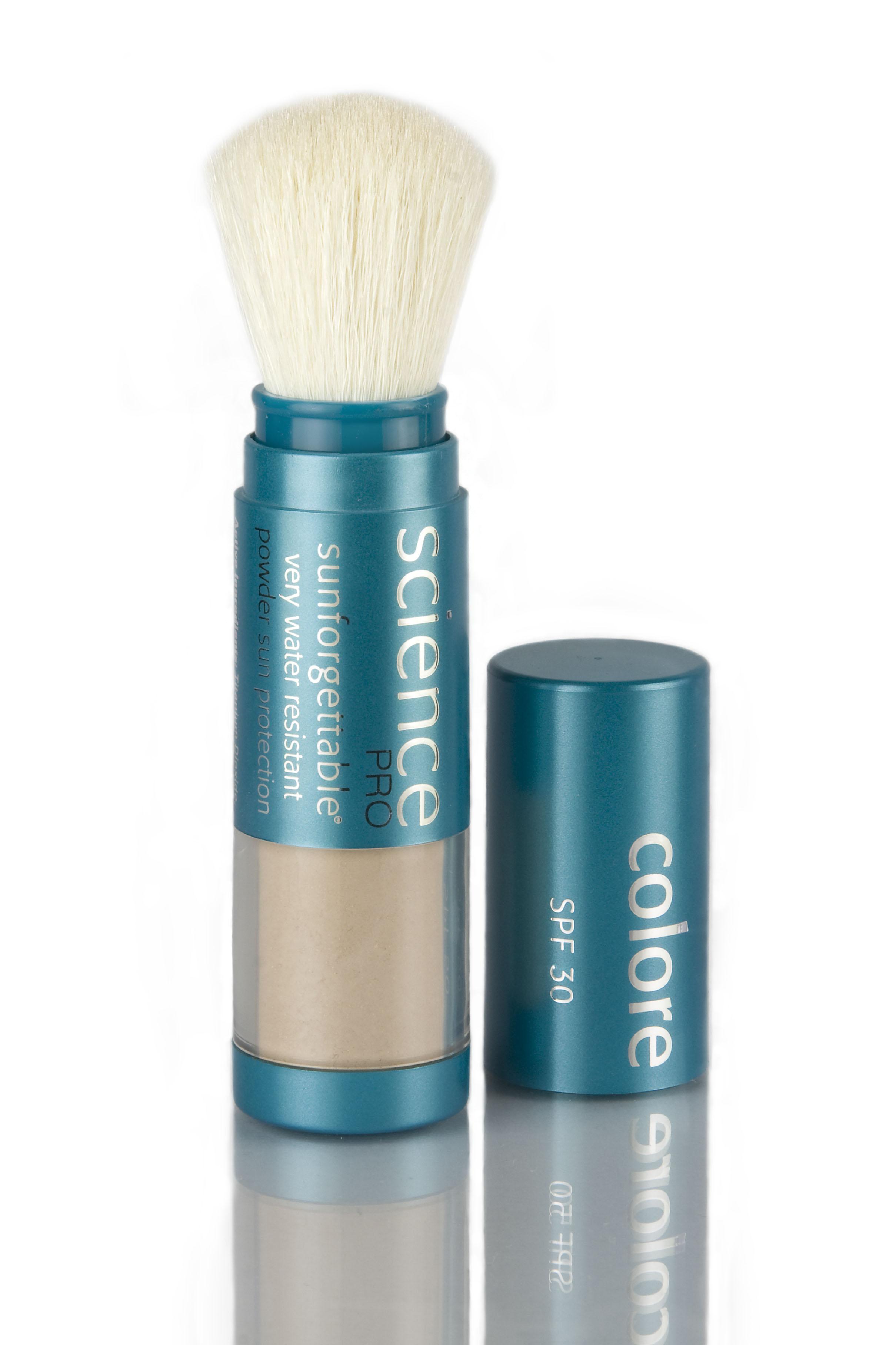 Colorescience SPF 30 Powder Brush_ CS Pro.jpg