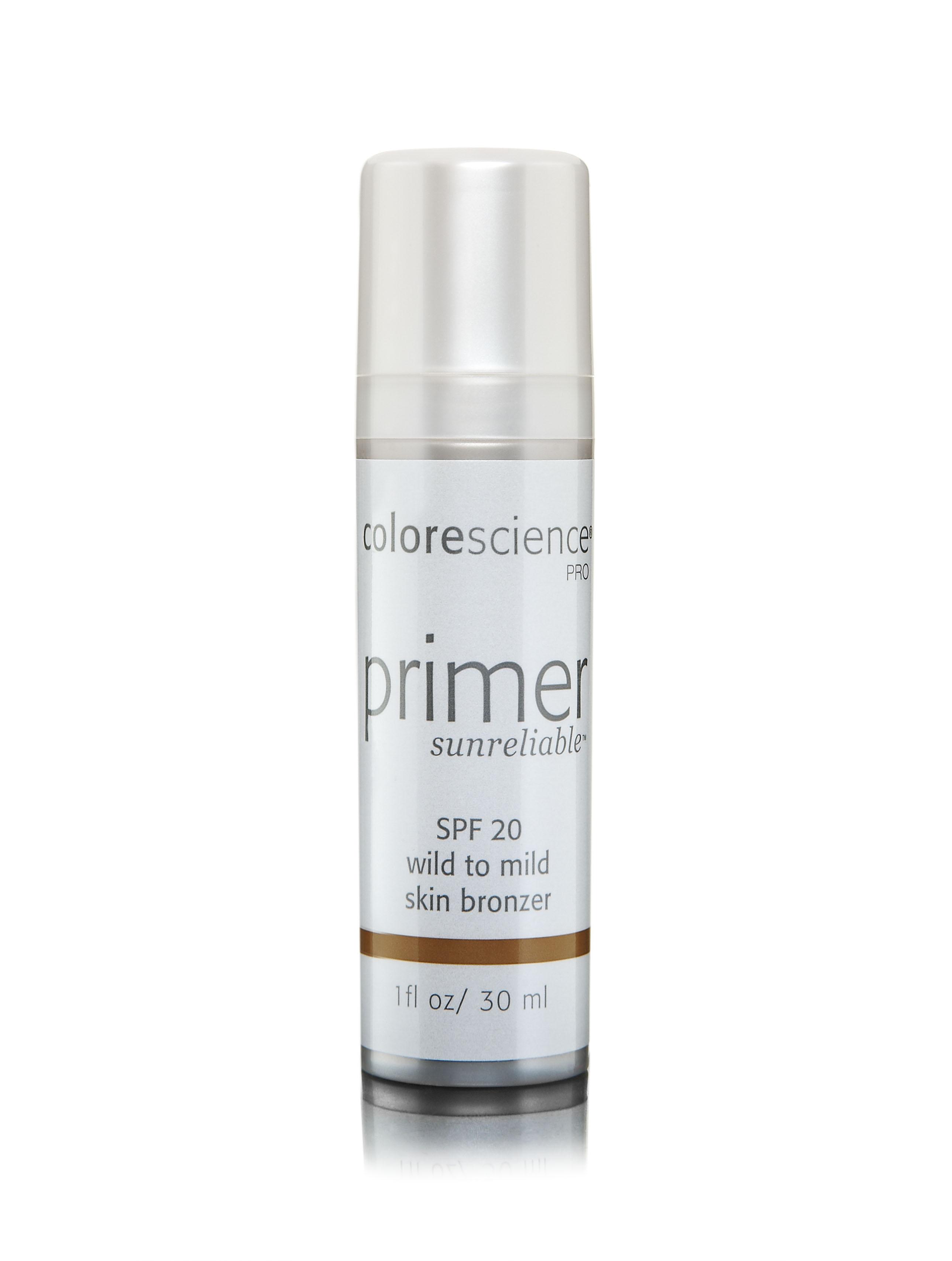 Colorescience_Primer_Skin Bronzing_W2M.jpg