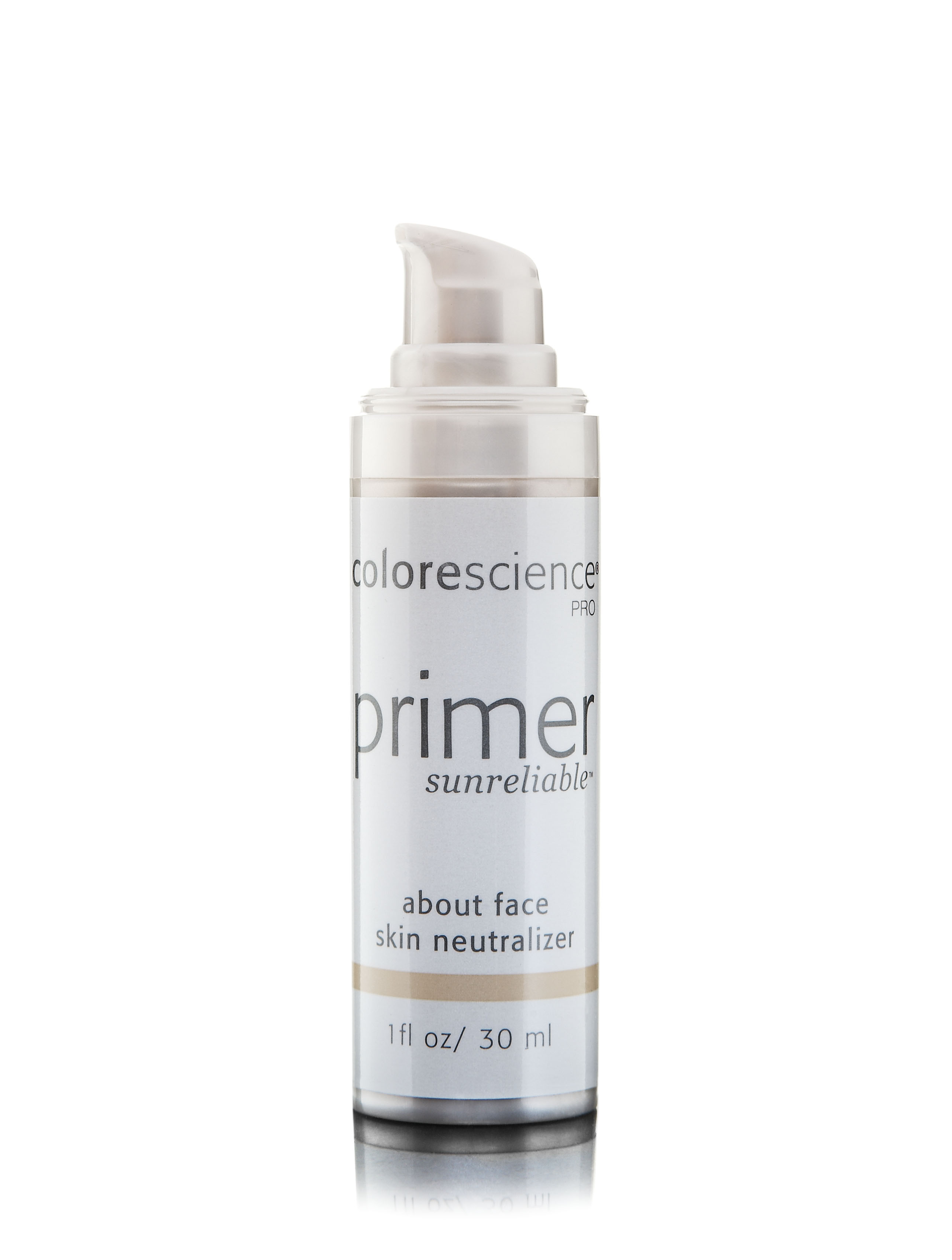 Colorescience_Primer_Skin Calming_About Face.jpg