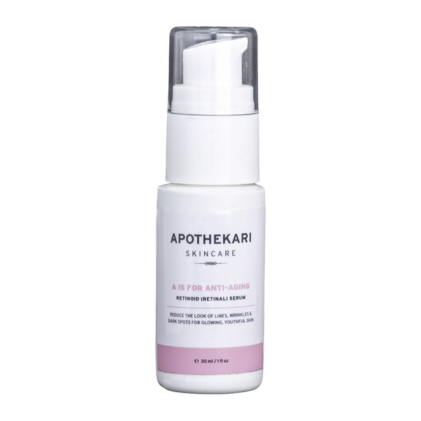 Apothekari-Skincare-A-Is-For-Anti-Aging-Retinal-Serum-PhaMix