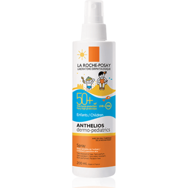 Anthelios-Dermo-Pediatrics-Spray-SPF-50+-Transparent