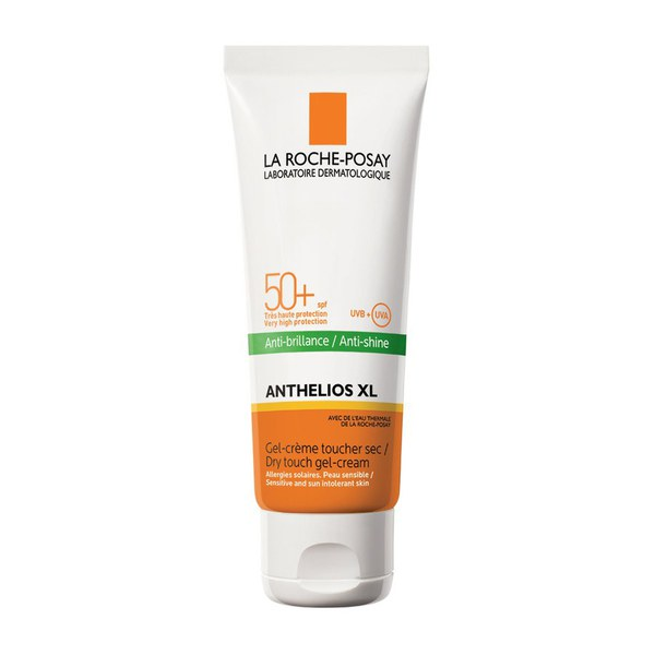 Anthelios-XL-SPF-50+-Gel-Cream