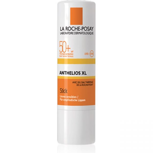 Anthelios XL SPF 50+ Lip Stick