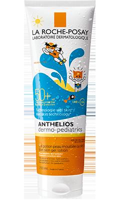 Anthelios-dermo-ped-wet0skin-lait