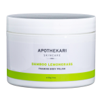 Apothekari-Bamboo-Lemongrass-Foaming-Body-Polish-PhaMix