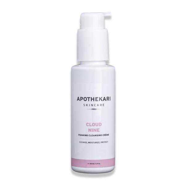 Apothekari-Cloud-Nine-Foaming-Cleansing-Creme-PhaMix