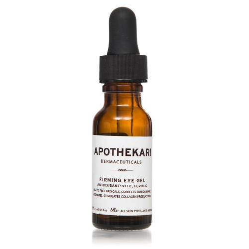 Apothekari-Skincare-Antioxidant-Firming-Eye-Gel-PhaMix