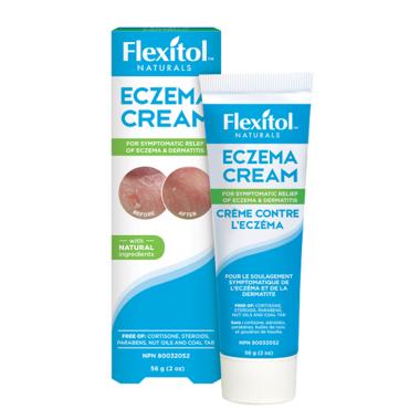 Flexitol-Naturals-Eczema-Cream-PhaMix