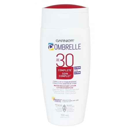 Ombrelle-Complete-Extreme-Lotion-SPF-30