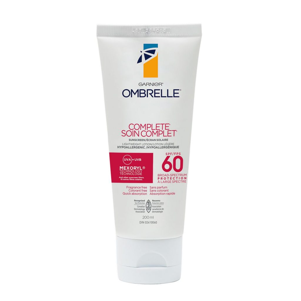 Ombrelle-Complete-Lotion-SPF-60-Body-&-Face-PhaMix