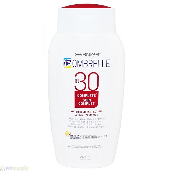 Ombrelle-Complete-Lotion-SPF-30