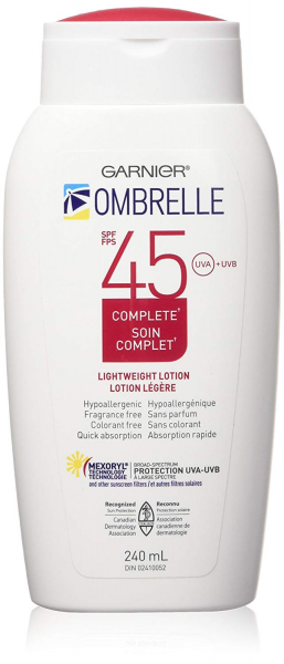 Ombrelle-Complete-Lotion-SPF-45-PhaMix
