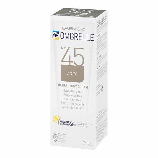 Ombrelle-Face-Cream-SPF-45