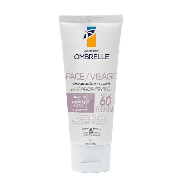 Ombrelle-Face-Cream-SPF-60-PhaMix