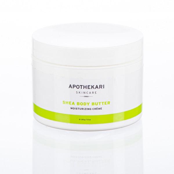 Apothekari-Shea-Body-Butter-Moisturizing-Creme-PhaMix