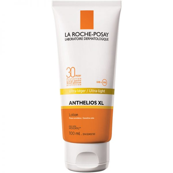 anthelios-lightweight-lotion-spf30