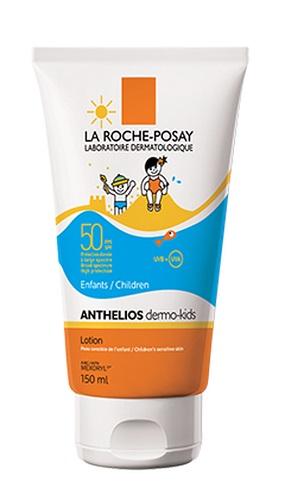 anthelios-spf-50-derm-kids-lotion
