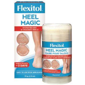 flexitol-heel-magic