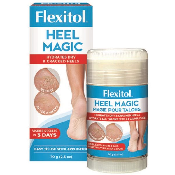flexitol-heel-magic