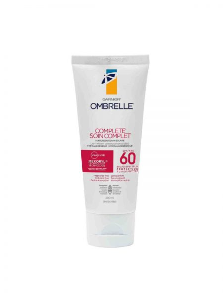 ombrelle-complete-body-and-face-lotion-spf-60-200-ml