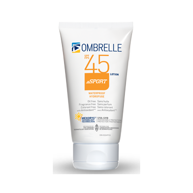 ombrelle-sports-lotion-spf-45