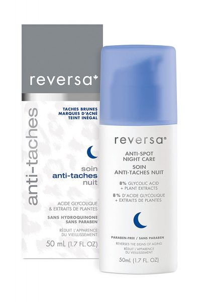 reversa-anti-spot-night-treatment2