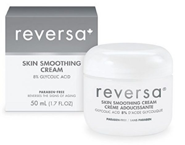 reversa-skin-smoothing-cream