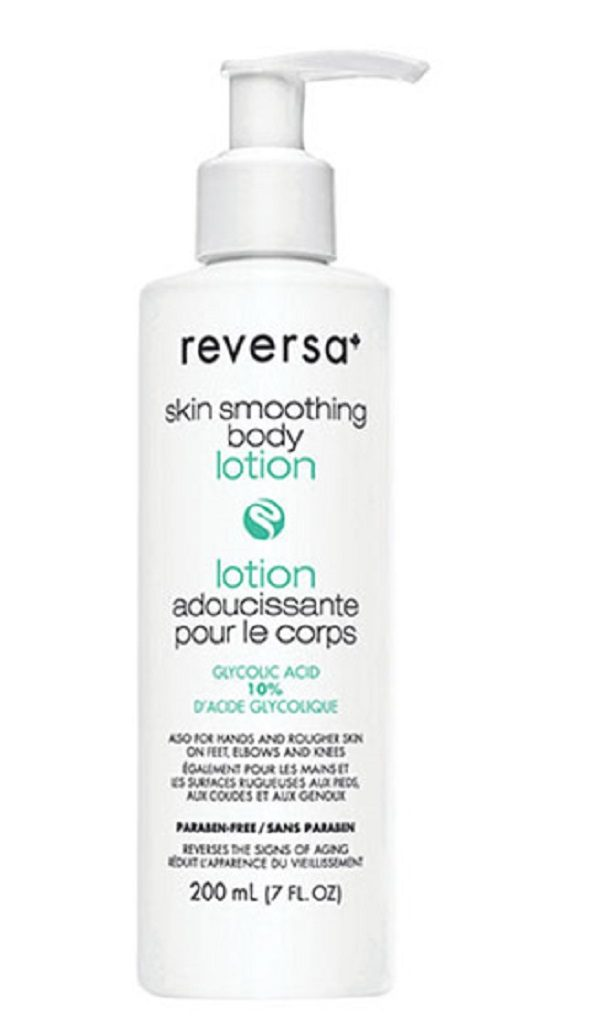 Reversa-Skin-smoothing-body-lotion