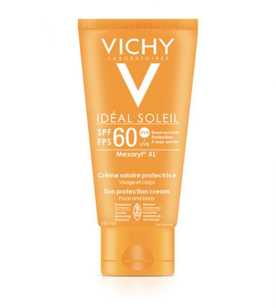 Vichy-Ideal-Soleil-Cream-SPF-60