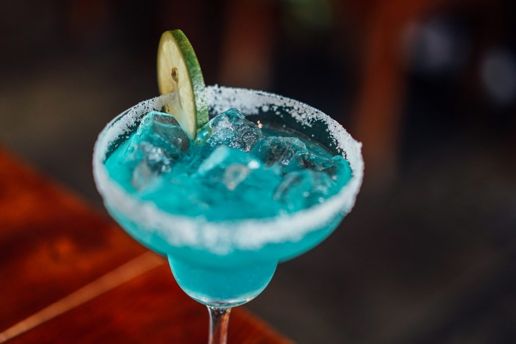 blue-margarita-unsplash