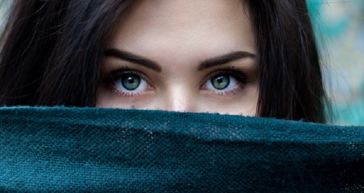 beautiful-eyes