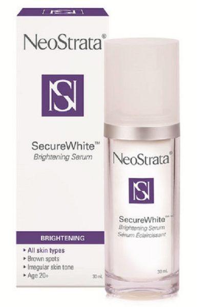 Neostrata-SecureWhite-Serum