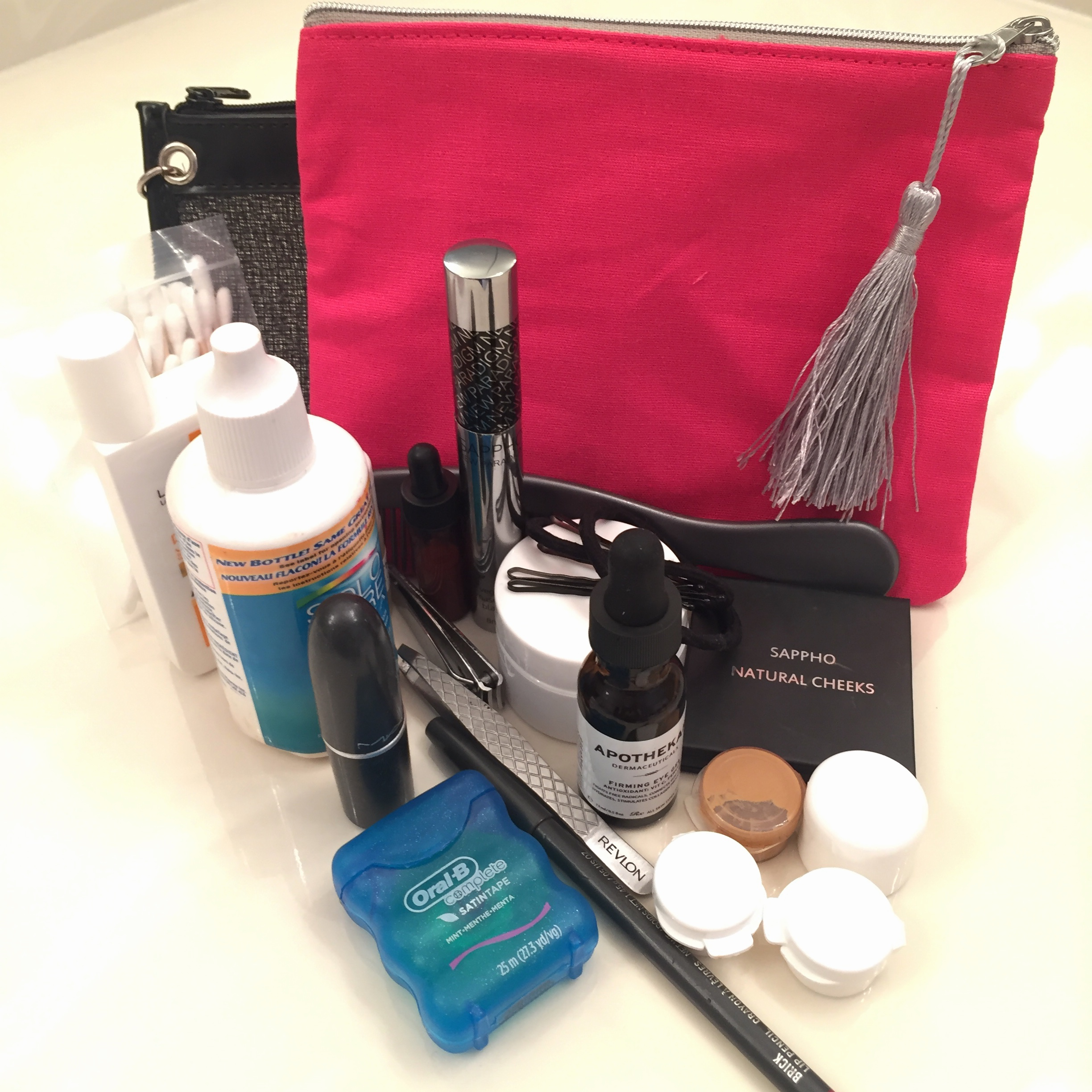 Santa-Fe-Travel-Toiletry-Bag