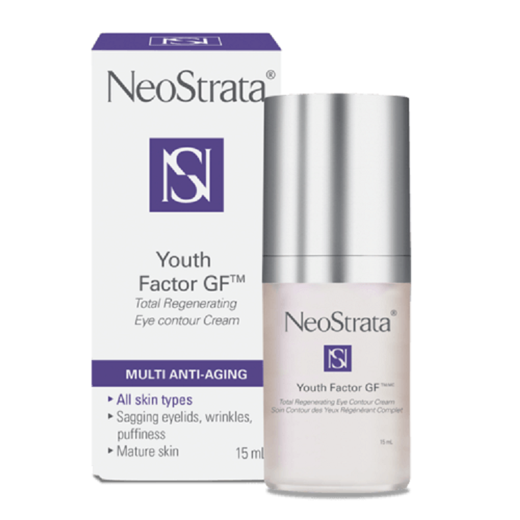 Youth-Factor-Eye-Cream1