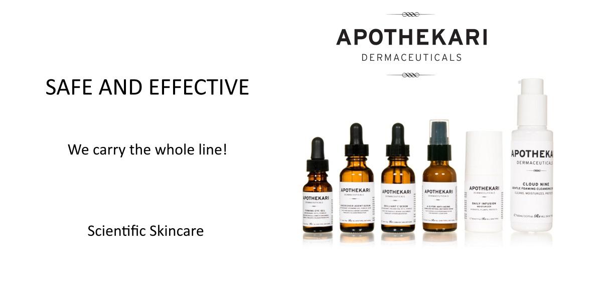 Aothekar Skincar