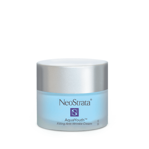 Neostrata AquaYouth Filling Anti-Wrinkle Cream